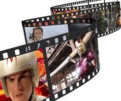 tranthidieuhuyen - xem phim